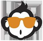 Monkeybou